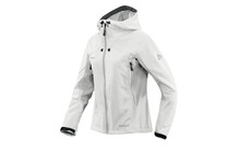 Vaude Women&#039;s Tarn Jacket II wit